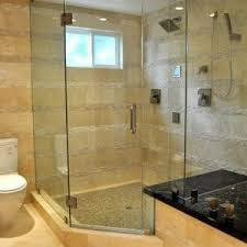 glass bathroom shower doors. frameless glass shower door bathroom doors