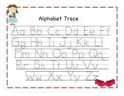 Letter V Worksheets For Kindergarten Math Worksheets Free ...