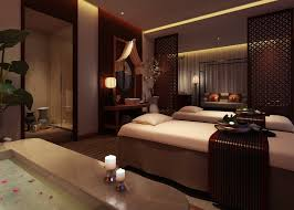 Wondrous Spa Decor Ideas 107 Spa Room Decor Ideas Stunning Spa Spa Interior Design Ideas