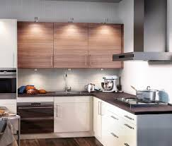 Modern Small Kitchen Designs Kitchen Desaign Good Modern Small Kitchen On Kitchen With New
