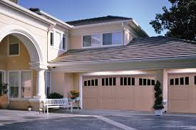 About   Overhead Door Company of Northwest Florida™   Commercial ...