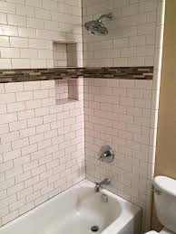 Bathroom Remodel Dallas Tx New Decorating Design