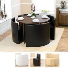 dining room sets 4 chairs round dinner table for 4 dining modern dinner table dining room dining room sets 4 chairs