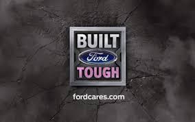pink built ford tough logo. Contemporary Logo Built Ford Tough Warriors In Pink To Logo 0
