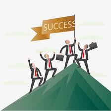 Success Image Free Hd Do