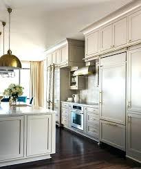 sherwin williams cabinet paint colors requisite grey kitchen cabinet paint colors best for cabinets beautiful mindful