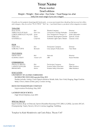 Resume Samples In Word Cover Letter Template Ms Word 60 Luxury Resume Template Word 46