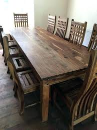 large round dining table seats 12 large dining tables to seat large size of dinning table large round dining
