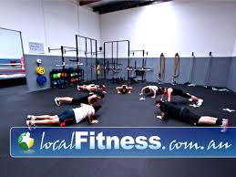 ymca monash fitness centre clayton gym fitness wele to the ymca monash