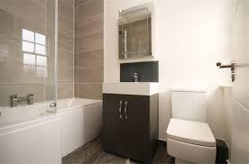 Bathroom Rentals Unique Design Ideas