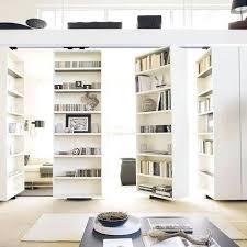 bookshelf wall divider casters room divider book shelf search shelves room  dividers ikea