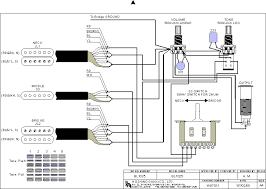 ibanez rg wiring diagram wiring diagram ibanez rg wiring diagram image about