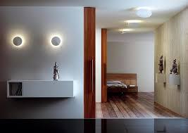 stylish lighting. Obs Aplique A-3220 Y Plafón T-3222 De Estiluz, Con LED Stylish Lighting
