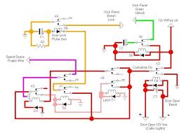 universal door lock actuator wiring diagram 4 wire central locking full size of power door lock actuator wiring diagram 5 wire automatic schematic house diagrams my
