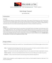 Web Development Invoice Beautiful Job Proposal Template Elegant Roof Invoice Sample