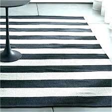 target black rug black and white rug target black and white area rugs red black white