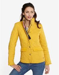 OFF31%|barbour jacket online shop | barbour outlet uk ladies ... & ladies quilted jacket Adamdwight.com