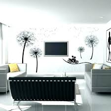 how to paint a wall mural in a bedroom painted wall murals easy wall murals to