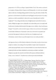 final edit mhis major essay 7