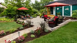 How To Lay A Paver Patio Or Walkway