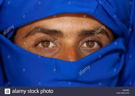 """Résultat de recherche d'images pour """"turban et voile  mauritanie"""""""