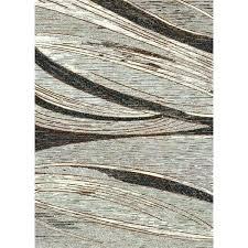 8x11 rug natural earth tone area rug 8 x 8x11 felt rug pad 8x11 rug