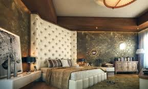 Luxury Oversized Tufted Headboard 91 For Your King Size Bed With Oversized  Tufted Headboard