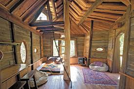 Small Picture Tiny house interiors Beautiful pictures photos of remodeling