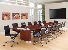incredible office furnitureveneer modern shaped office. 7008-192REX_6041-81B Chairs Incredible Office Furnitureveneer Modern Shaped N