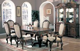 furniture s salinas ca new in great amazing 100131