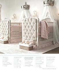 Baby Furniture For Sale Johannesburg Second Hand Baby Furniture