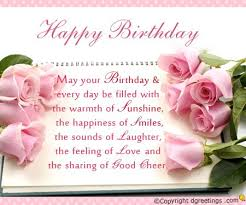 Beautiful Birthday Quotes Best Of Christian Birthday Wishes Christian And Inspirational