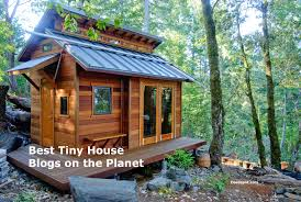 tiny house blog. Brilliant Tiny The Best Tiny House Blogs From Thousands Of Top In Our  Index Using Search And Social Metrics Data Will Be Refreshed Once A Week Throughout Blog I