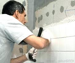 sealing how to seal tile grout do you need porcelain tiles in bathroom and 2 slate how to seal floor tile grout
