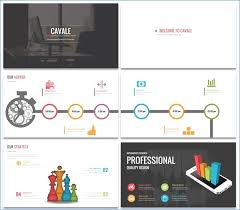 Animated Ppt Presentation Animated Powerpoint Presentation Free Download Margaretcurran Org