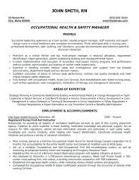healthcare resume sample healthcare professional resume tigertweet me
