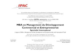 sic mba Проекты  международные дипломы МВА master of business administration которые признаются за рубежом и не требуют дополнительного подтверждения ipac in ua