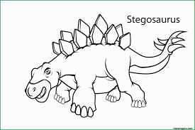 Create Your Own Coloring Pages With Your Name Pleasant Name Coloring