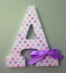 bunch ideas of wooden letters marvelous wooden letter designs