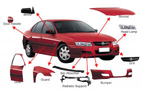 car exterior parts. Wonderful Parts Image225289639513used_enginesjpg1429122877834 On Car Exterior Parts I
