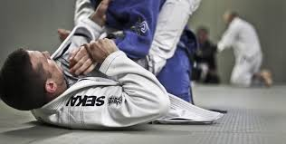 Fuji Sekai Bjj Gi Review Fightstorepro