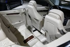 Picture of 2012 Mercedes-Benz E-Class Cabriolet