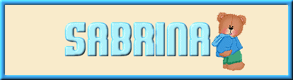 Image result for sabrina name