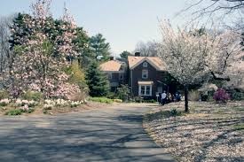 the following are march events at the albertson based clark botanic gardens the gardens are at 193 i u willets rd