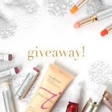 giveaway win the gift of relaxation