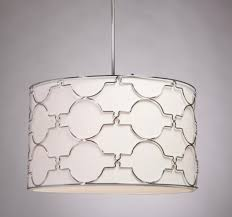 contemporary crystal chandelier linen drum shade chandelier mini drum shades drum shade pendant glass drum pendant shade