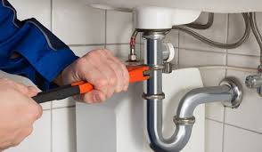 Plumbing Inspection Anaheim Ca