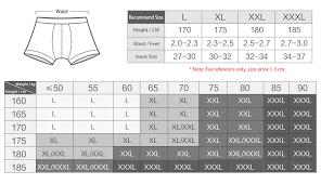 4pcs Lot Mens Underwear Ice Breathable Male Boxers Short Print Mens Bodysuit Under Pant Nylon Spandex Fit Size L 2xl Muls Brand