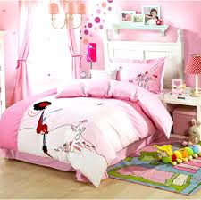 kid bedding sets for girls kids queen size bedding queen size duvet cover bedding high end