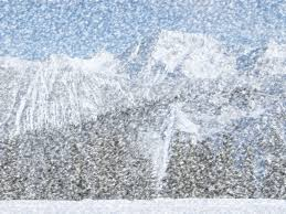 Snow Animated Animated Snow Tutorial Graveyard Paint Net Forum